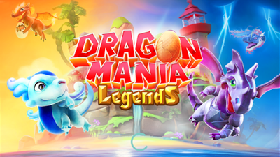 dragon ball legends mod apk unlimited money latest version