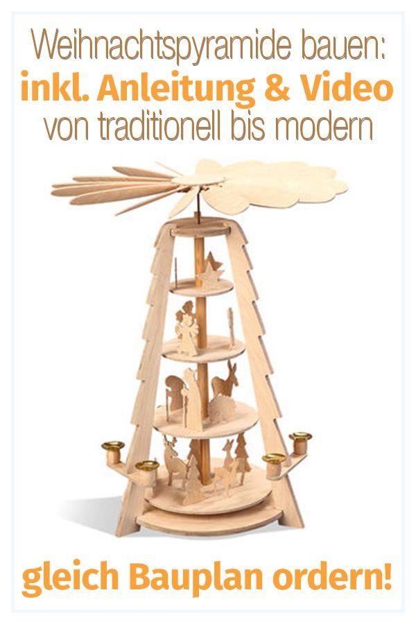 weihnachtspyramide bauen toy weihnachtspyramiden. Black Bedroom Furniture Sets. Home Design Ideas