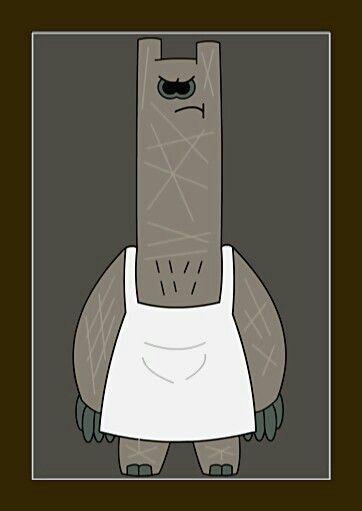 Chowder Cartoon!. #chowdercartoon Chowder Cartoon!. #chowdercartoon Chowder Cartoon!. #chowdercartoon Chowder Cartoon!. #chowdercartoon Chowder Cartoon!. #chowdercartoon Chowder Cartoon!. #chowdercartoon Chowder Cartoon!. #chowdercartoon Chowder Cartoon!. #chowdercartoon Chowder Cartoon!. #chowdercartoon Chowder Cartoon!. #chowdercartoon Chowder Cartoon!. #chowdercartoon Chowder Cartoon!. #chowdercartoon Chowder Cartoon!. #chowdercartoon Chowder Cartoon!. #chowdercartoon Chowder Cartoon!. #chowd #chowdercartoon