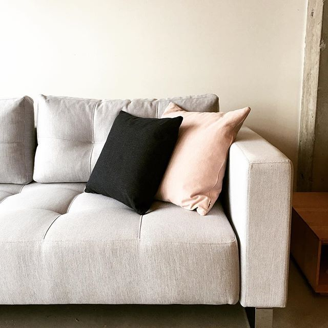 Stupendous The Sofa Bed Store Readyforspring Movienight Classic Evergreenethics Interior Chair Design Evergreenethicsorg