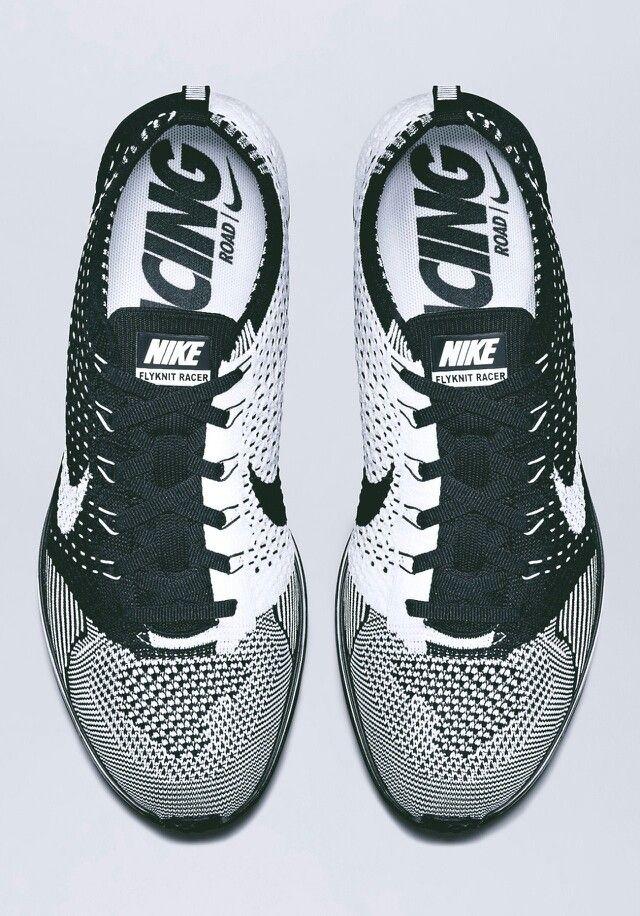 d51ca66e678 nikeroshe$19 on | Nike Free Runs | White nikes, Nike shoes cheap ...