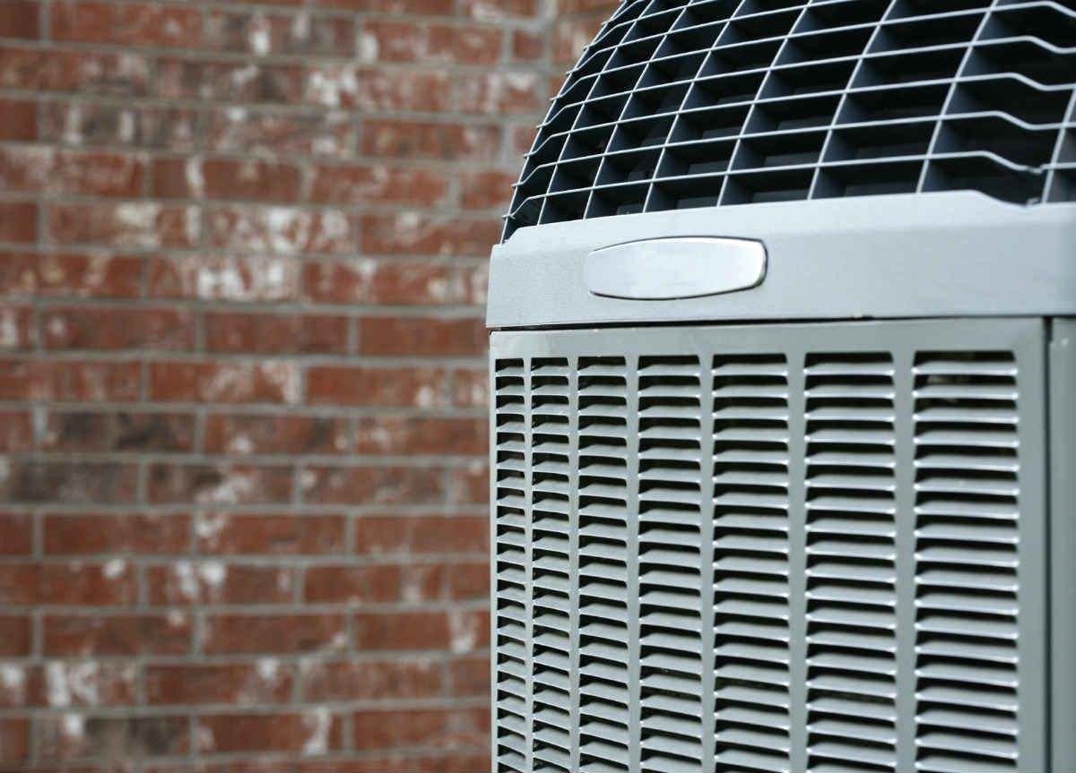 How to Fix a Noisy Air Conditioner (With images) Air