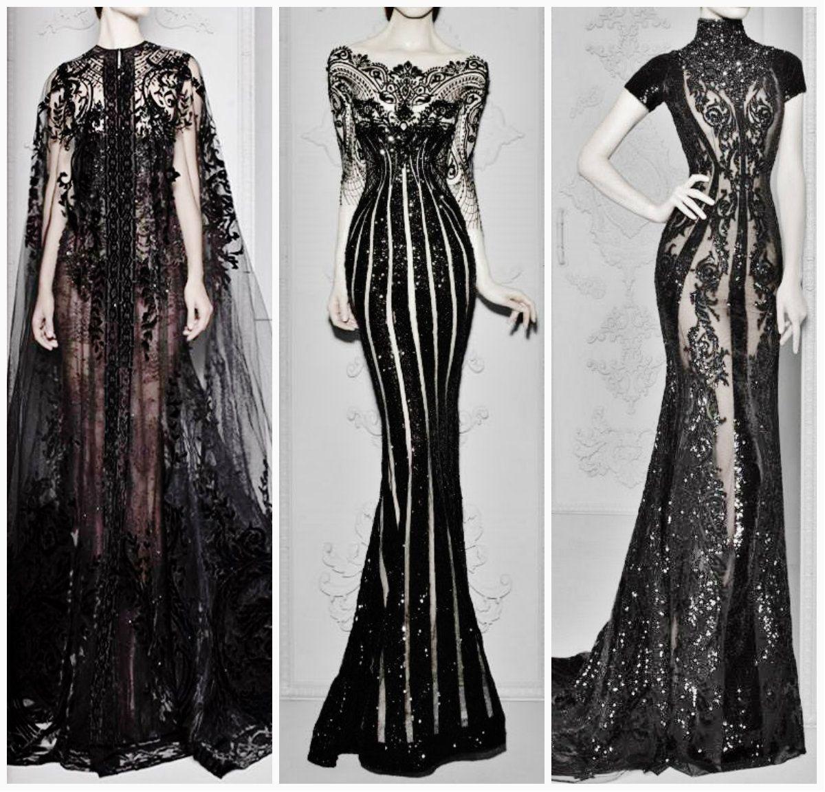Michael cinco s t y l e pinterest michael cinco gowns and couture