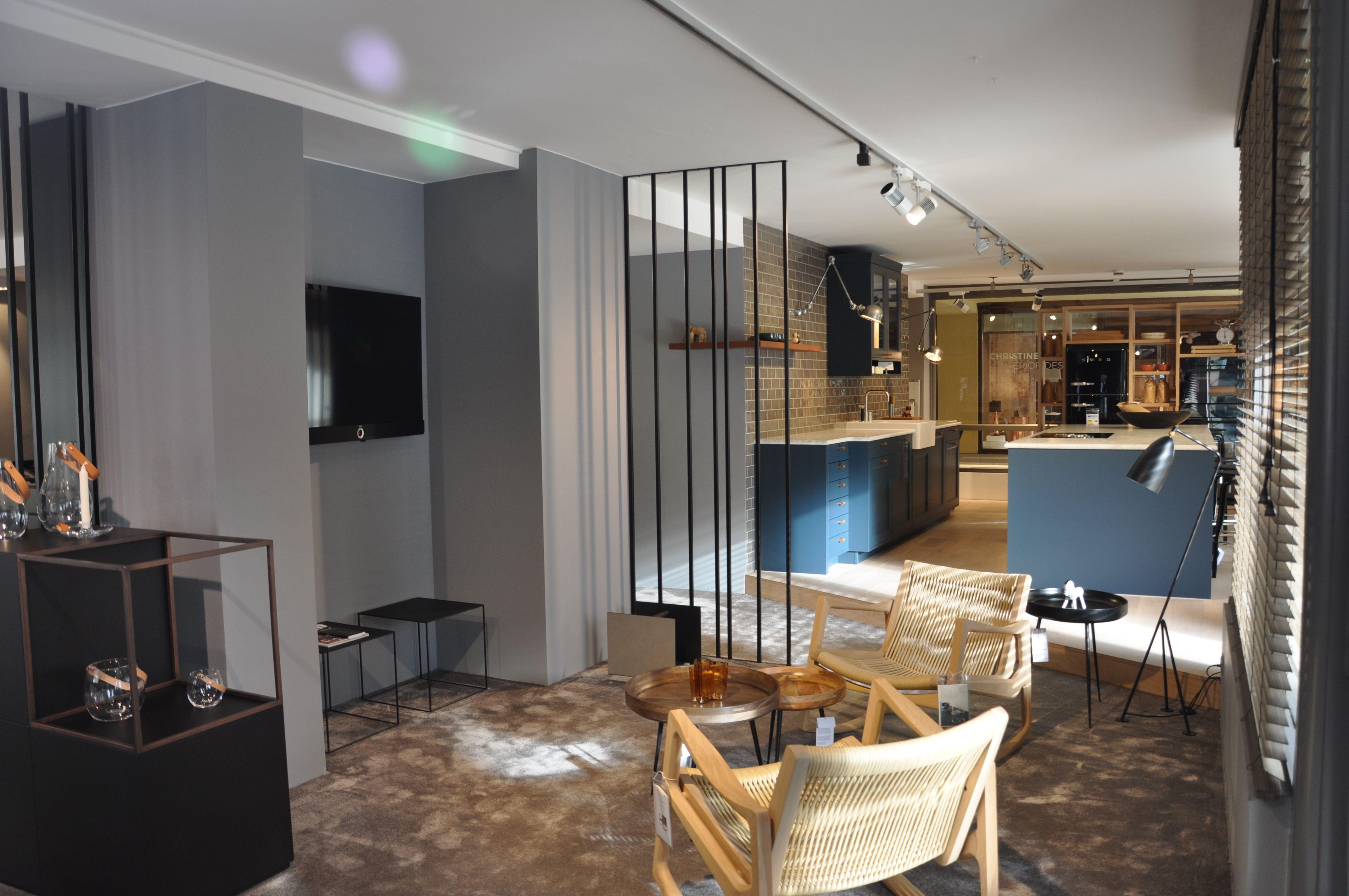 Küchen Dross showroom ludwig 6 dross ludwig 6 münchen kitchen