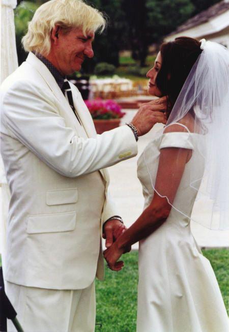 Joe Walsh Wedding Ask Image Search