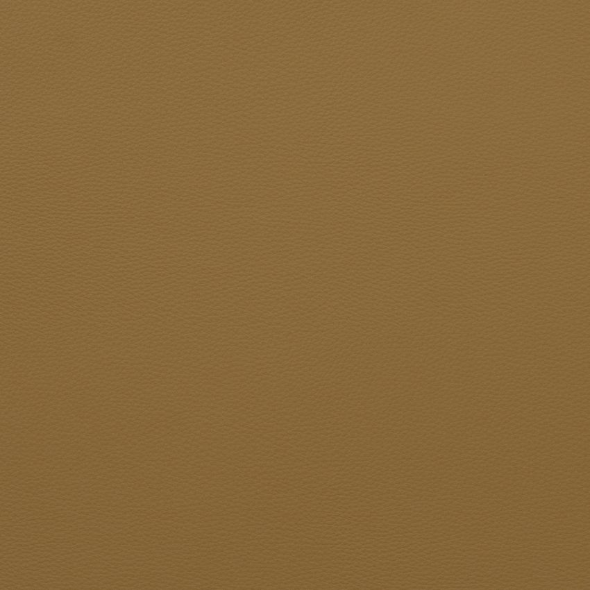 Classic Mustard Brown Solid Vinyl Upholstery Fabric Upholstery Fabric Vanguard Furniture Patterned Vinyl