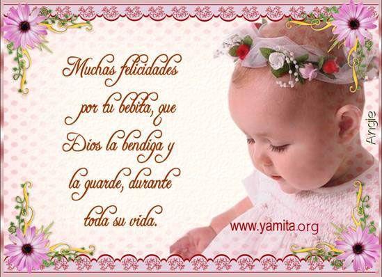 Imagen De Felicitaciones Para Embarazadas Buscar Con Google New Baby Products Newborn Pictures Newborn