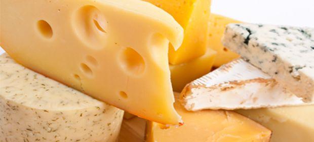 yagsiz peynir