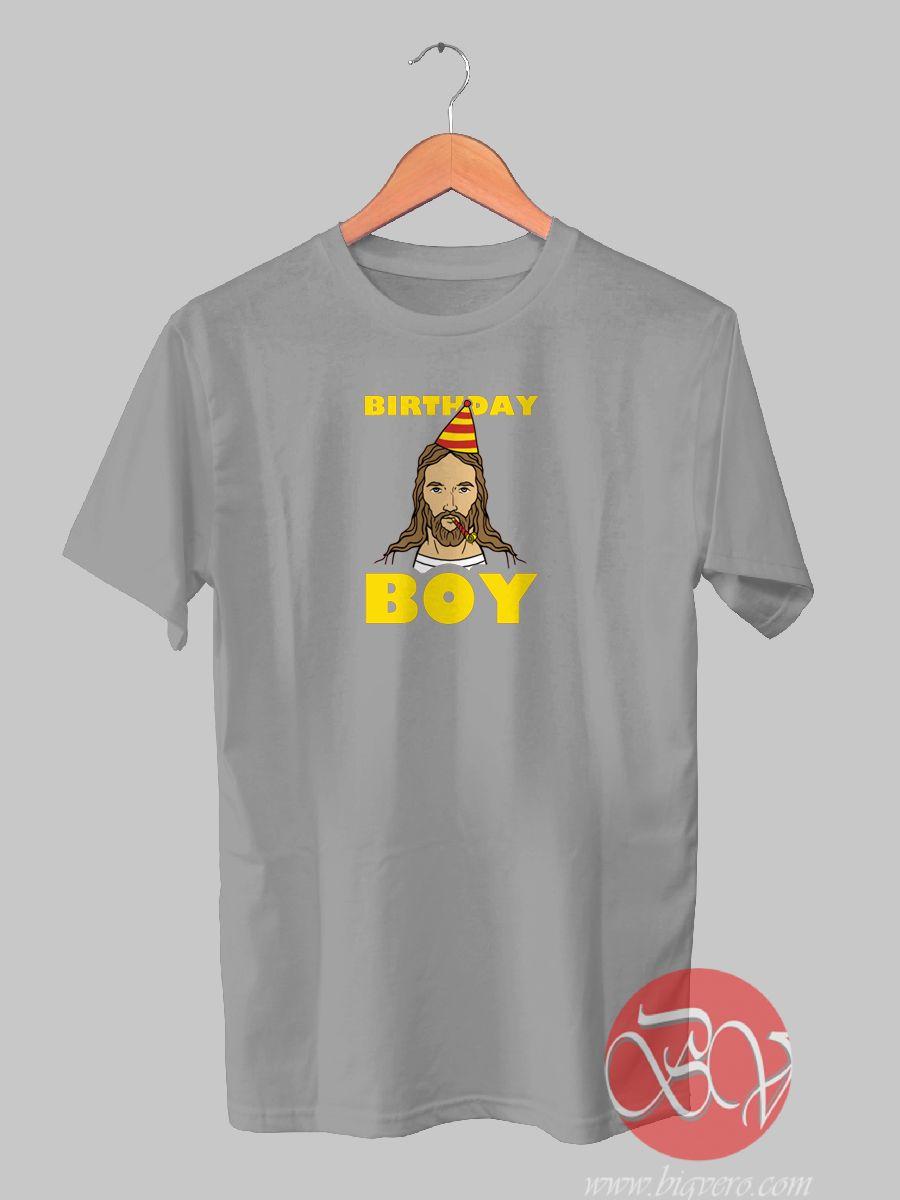 Birthday boy tshirt ideas tshirt cool tshirt designs