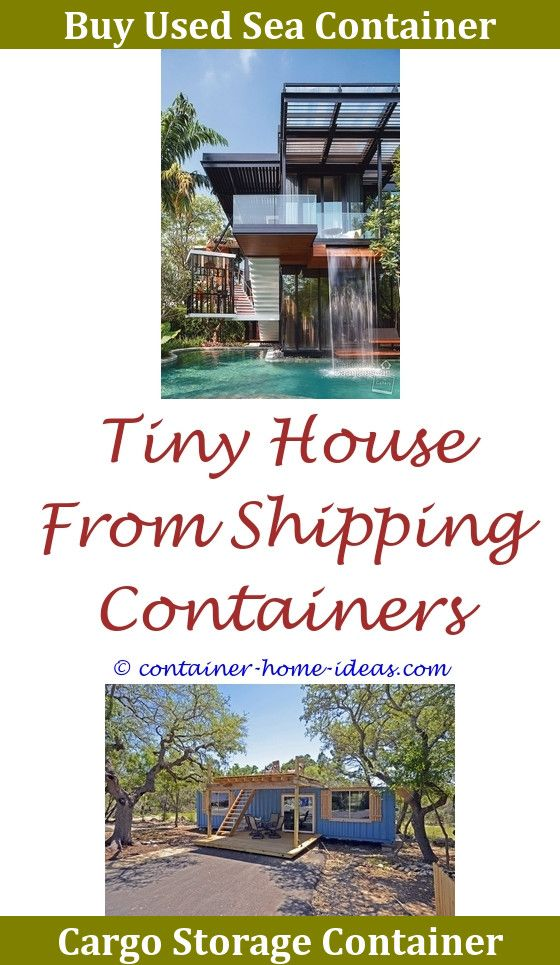 Movable Container House Shipping container prices Container house