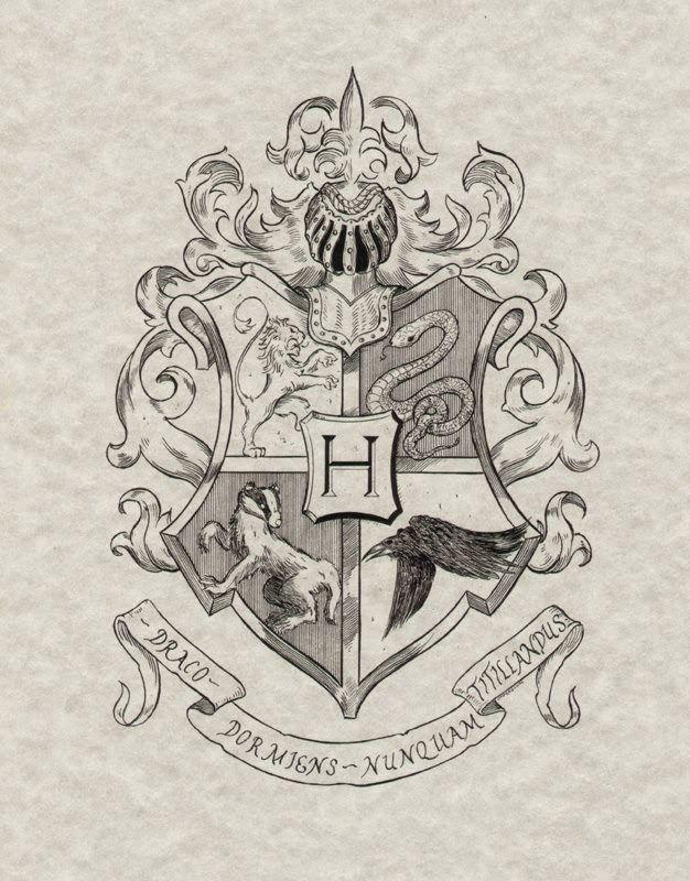 Harry Potter Desenhos Harry Potter