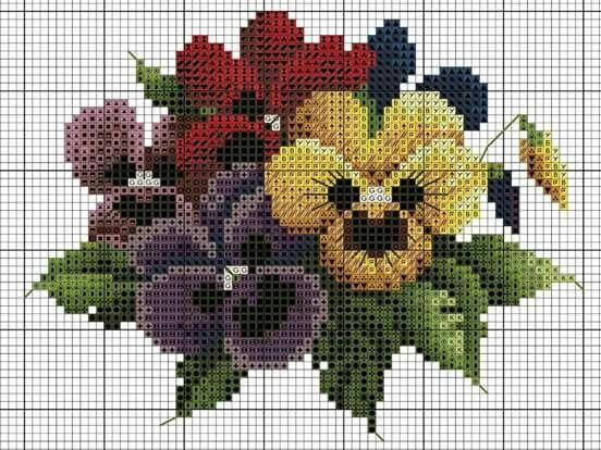 Pin von dieuwke auf flowers | Pinterest | Blumen