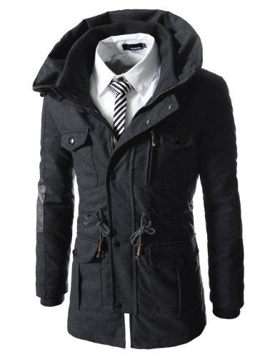 TheLees Slim Fit Vintage High Neck Leather Patched Jacket, http://www.amazon.com/dp/B00HN0Z2JY/ref=cm_sw_r_pi_awdm_g2Z0ub04D6TD9