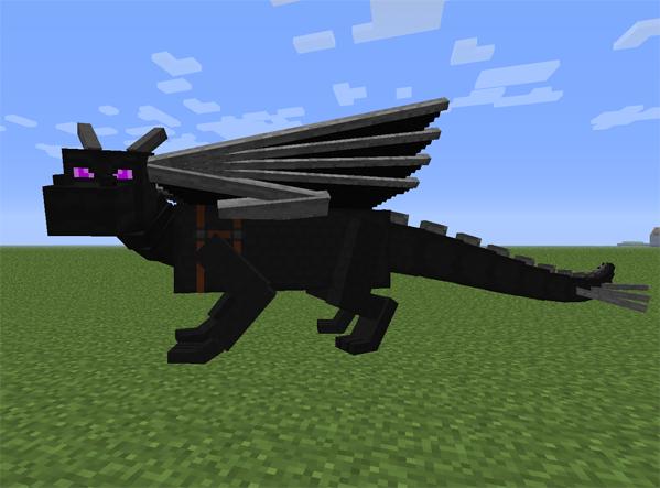Ender Dragon Google Search Minecraft Ender Dragon Minecraft Minecraft Theme