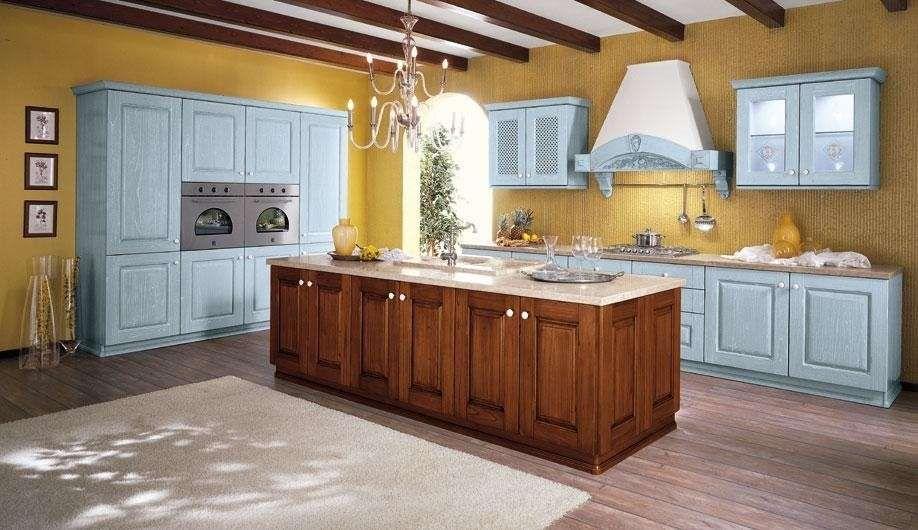 Idee per le pareti della cucina in 2019 | Arredamento | Pareti della ...