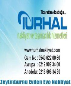 http://zeytinburnu-evden-eve-nakliyat.turhalnakliyat.com.tr/