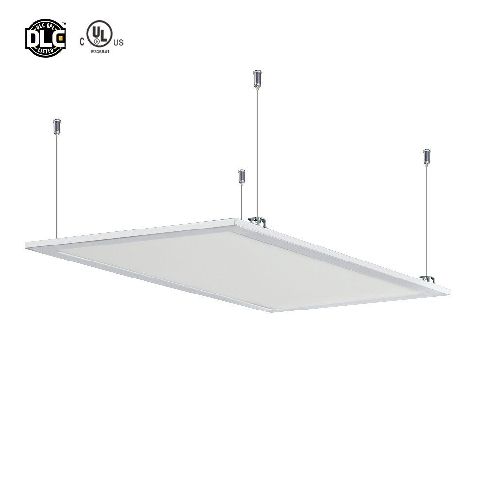 16 pack anten 50w 4x2ft47x24 flat square dimmable led recessed 16 pack anten 50w 4x2ft47x24 flat square dimmable led aloadofball Gallery