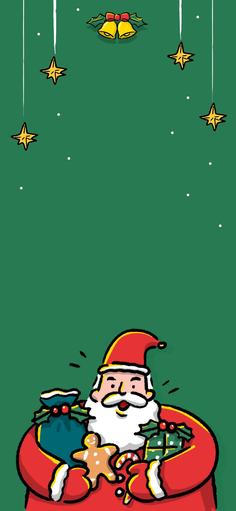 귀여운 아이폰11 Pro 고화질 크리스마스 배경화면 귀여운 크리스마스 배경화면 크리스마스 배경화면 배경화면
