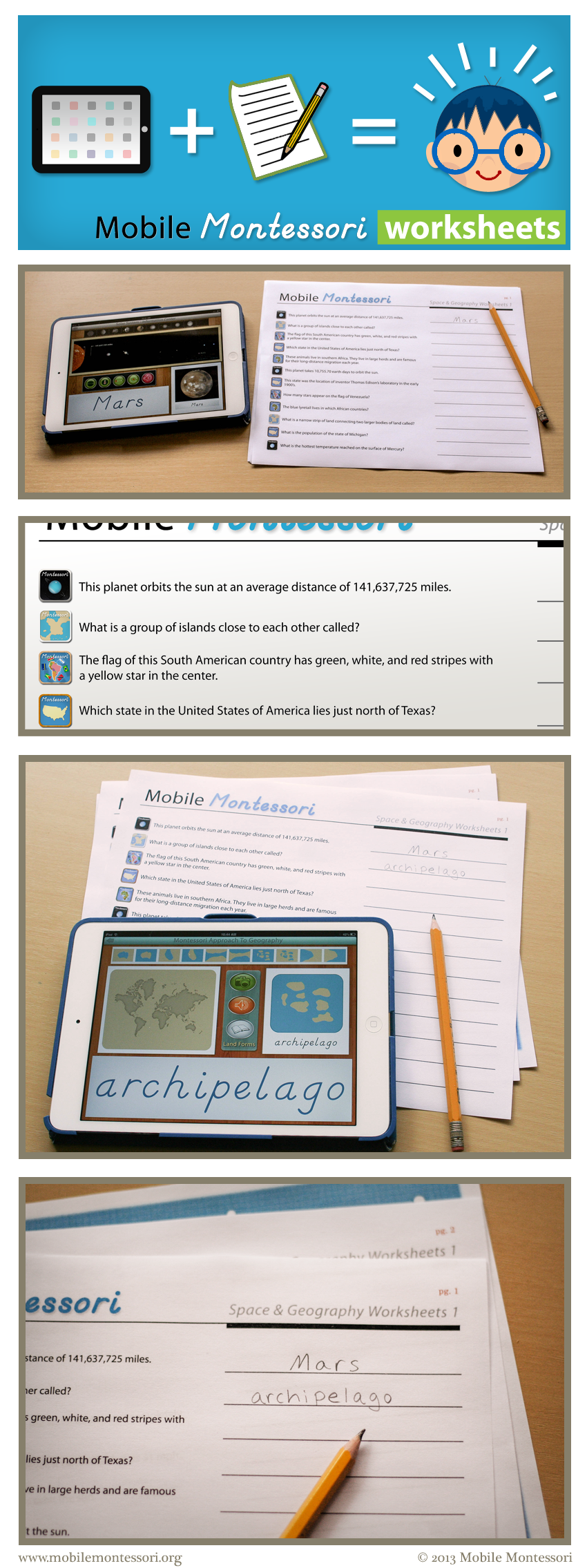 Free Printable Worksheets For Children To Perform Research Using