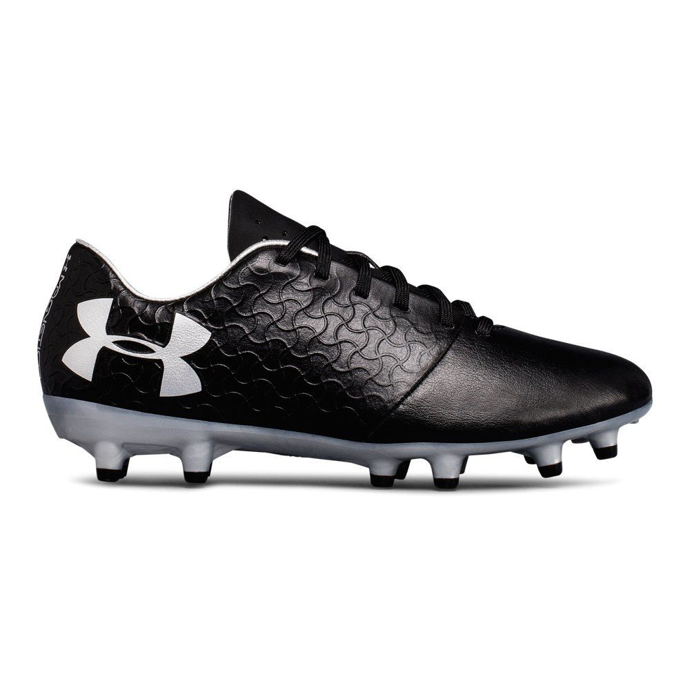 65d50cda5e Boys' UA Magnetico Select FG JR Soccer Cleats | Under Armour US in ...