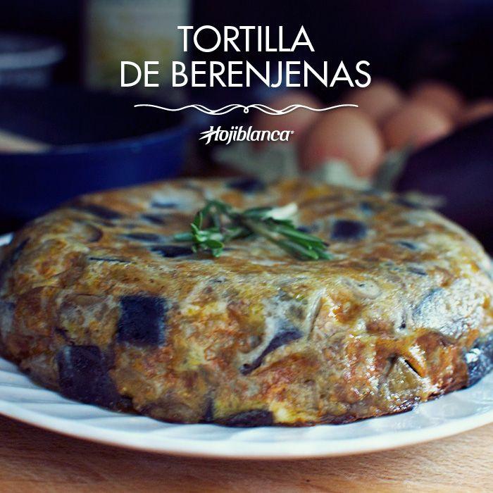 Tortilla de verduras berenjenas y cebolla recetashojiblanca tortilla de verduras berenjenas y cebolla recetashojiblanca saludables recetas https with facebooktortillasfood forumfinder Gallery
