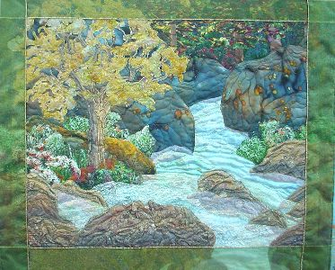 Elements in Fabric » Academy of Quilting $61.00 Get ...