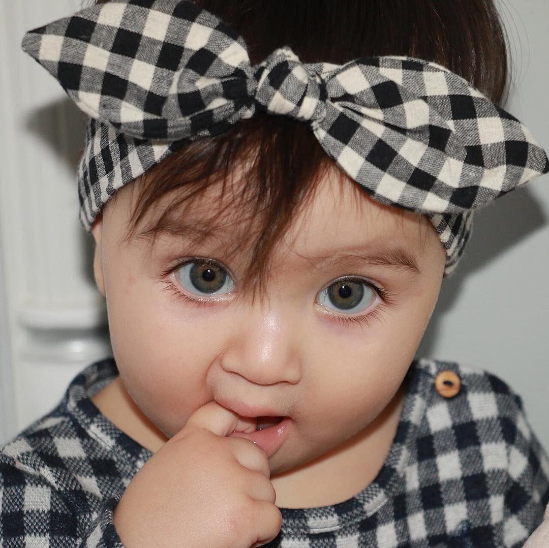 سلام شبتون بخیر باشه ایشالله 9monthsold Babygirl Babies