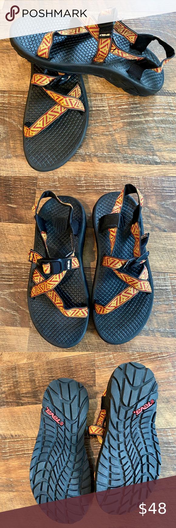 Teva Original Universal Sandals 6891 In 2020 Teva Shoes Women Shoes Teva
