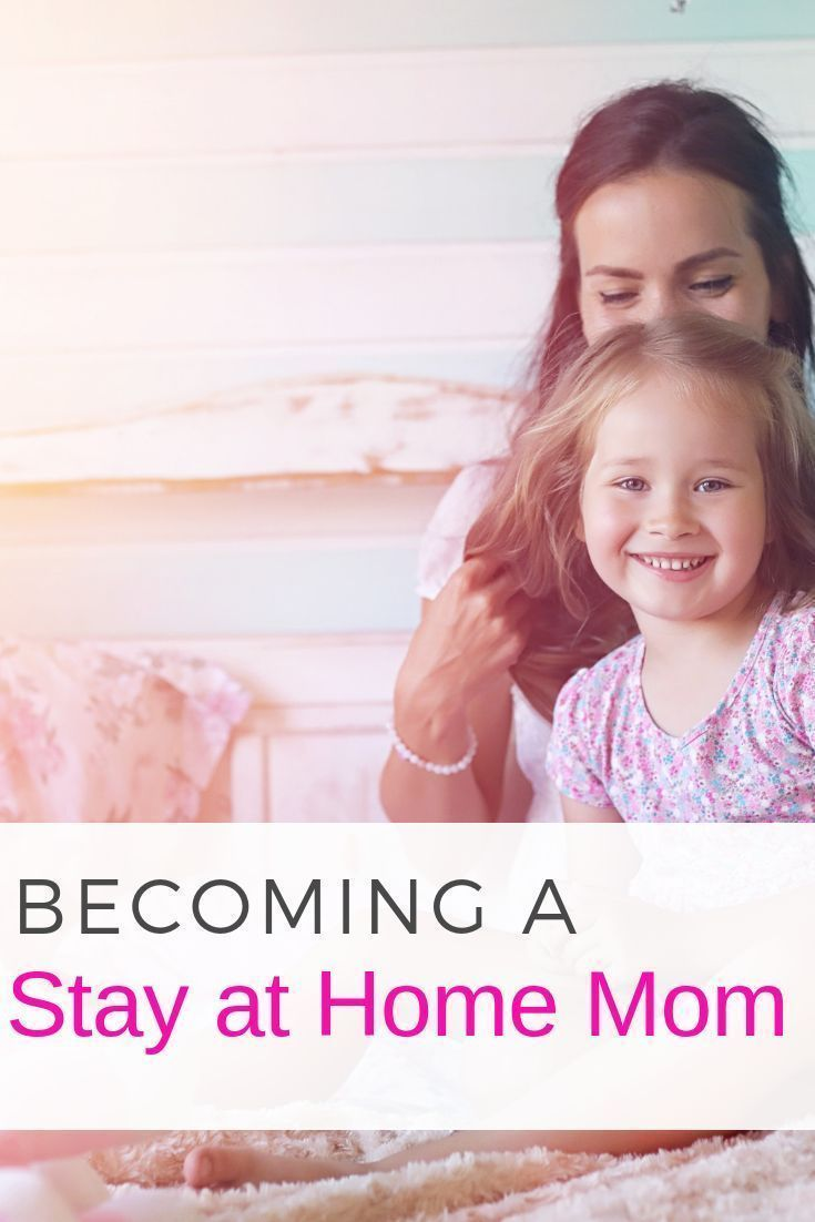 5 Survival Tips for Stay at Home Moms