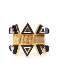 Bracelete 3:AM