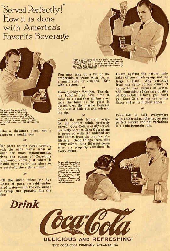 1890s_drink_2_coca-cola_publicidad