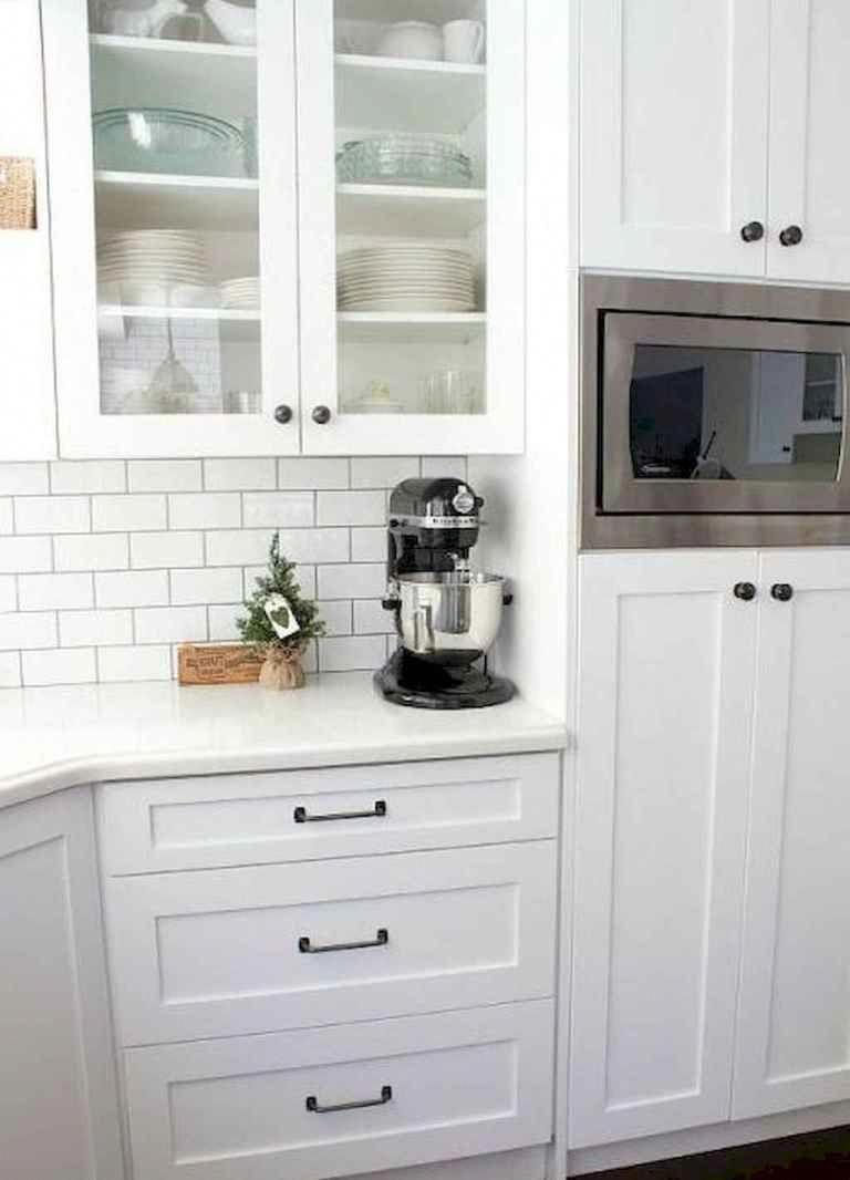 7 Kitchen Cabinet Decision Factors In Kitchen Renovations Kitchen Renovation Kitchen Cabinet Design Kitchen Remodel