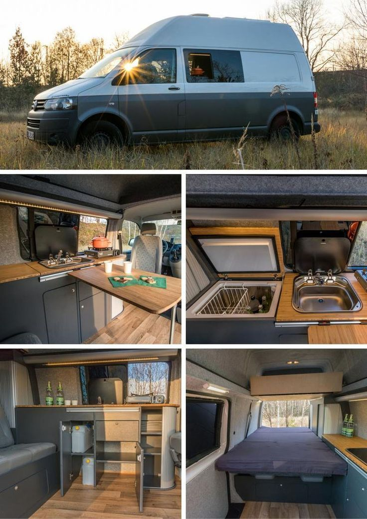Photo of Shop – curvetex24 #curvetex24 #shop #van life diy #van life diy how to build #va…