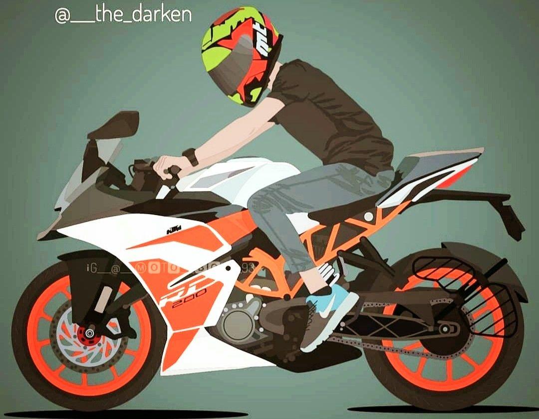 Pin By David Sanchez Miranda On Dave Bike Pic Joker Images