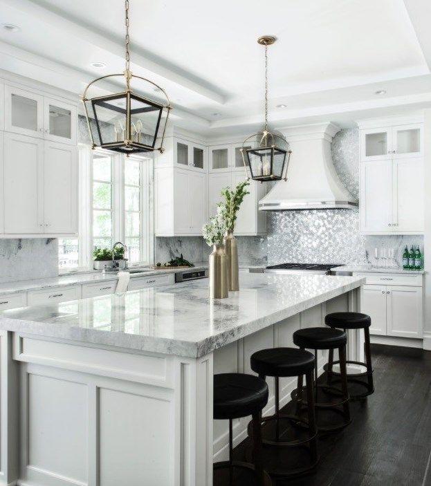 2 Hummingbird Lane, Salem, NH 03079 | Kitchen cabinets ...