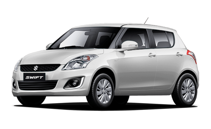 Best Cars Under 5 Lakhs Suzuki swift, Suzuki cars, Suzuki