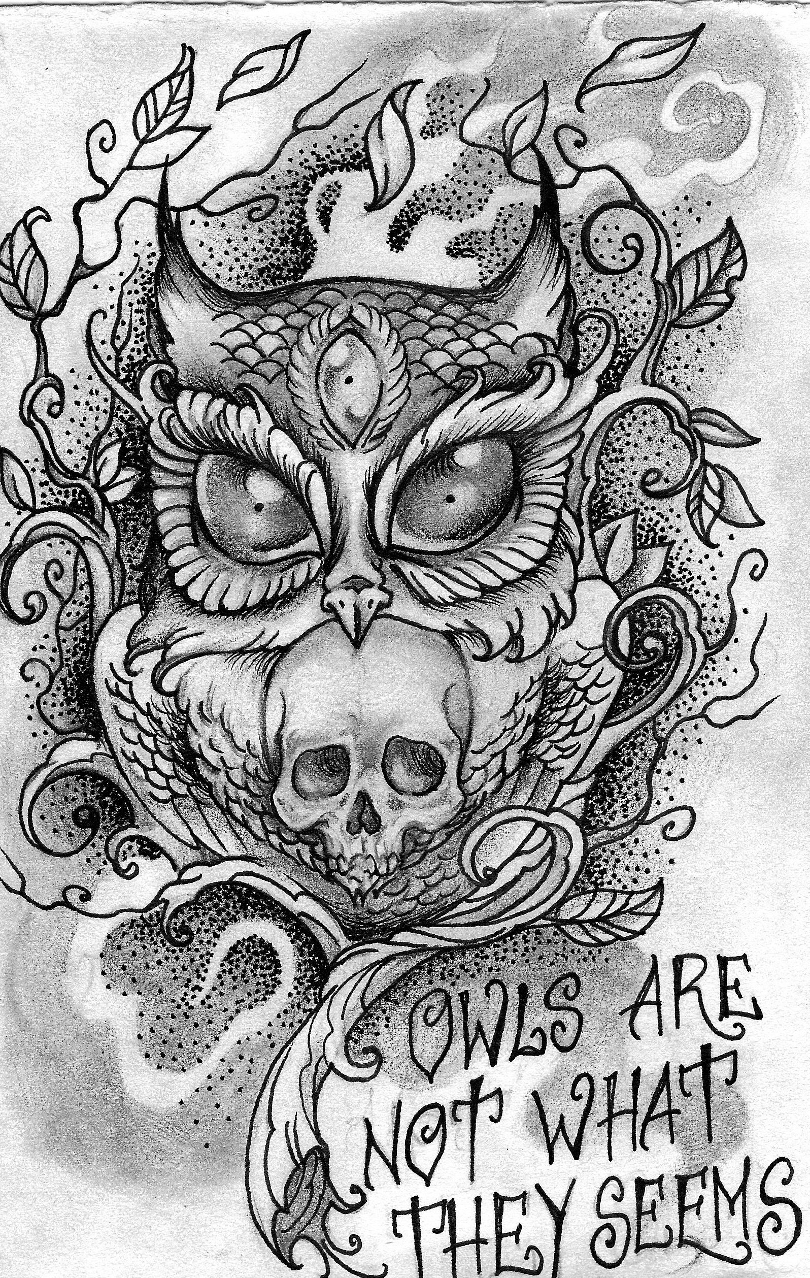 Pin By Maxine Kelley On Coloring In 2020 Owl Coloring Pages Free Adult Coloring Pages Adult Coloring Inspiration