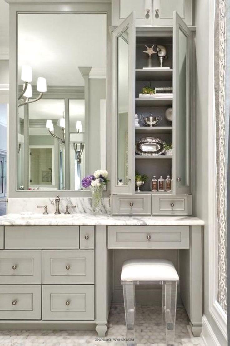 Good Photos Built In Bathroom Vanity Thoughts Selecting The Best Bathroom Vanity Bat Best Bathroom Vanities Beautiful Bathroom Vanity Master Bathroom Vanity