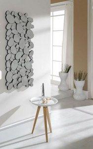 Espejos Cristal hasta 250€ : Espejo CUADROS