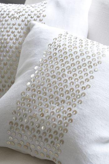 #vtwonen #accessories #pillow