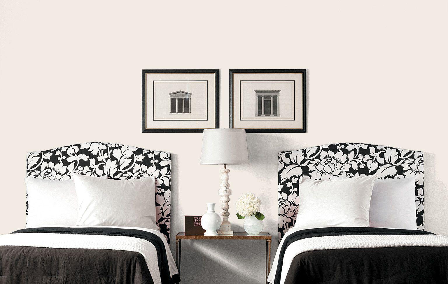 Five Relaxing & Alluring Bedroom Colors Best bedroom