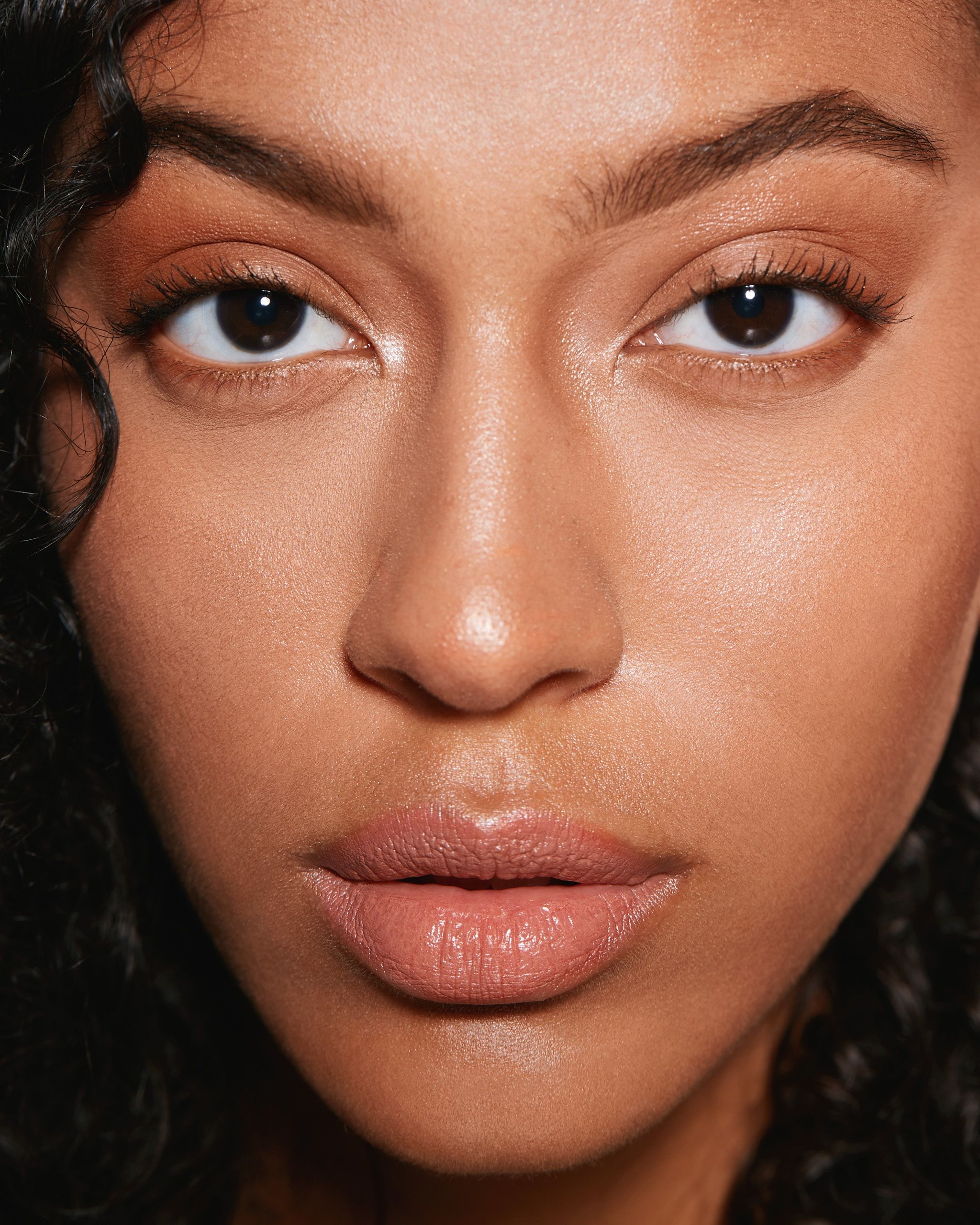 Dupe Alert Try This Drugstore Primer For A Poreless