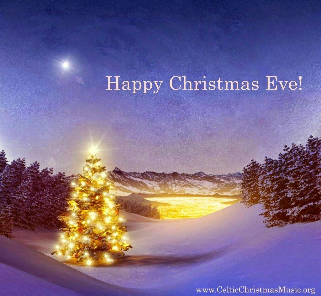 Pin by Sheila Cochran on Hello December!Jesus' Birthday