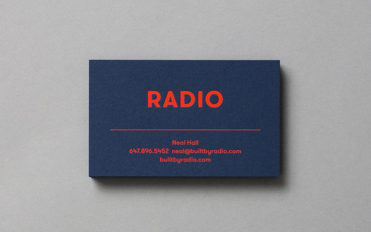 http://duanedalton.tumblr.com/image/98072218779 | Business card ...