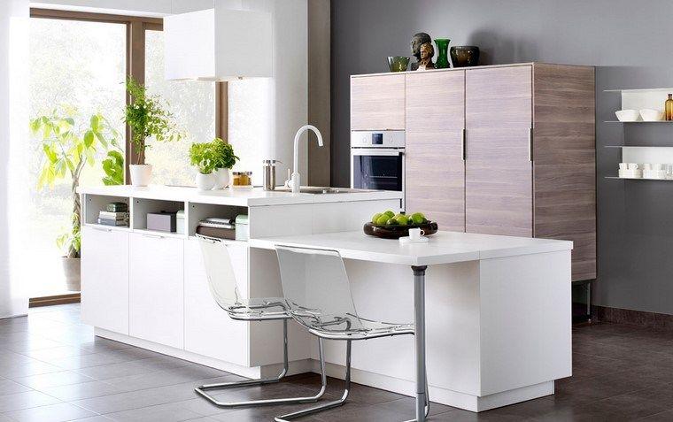 Ikea Kitchen - Inspiration für Ihr Zuhause - Neu Beste ...