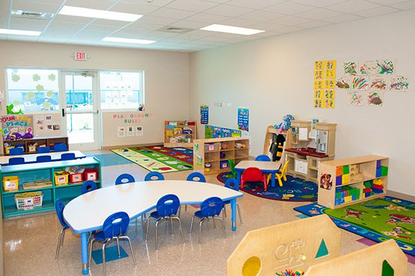 Image Result For Montessori Toddler Classroom Layout Toddler Daycare Rooms Toddler Classroom Preschool Room Layout