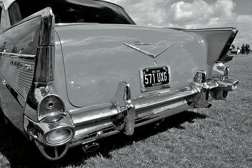 B 57 Chevy Bel Air 57 Chevy Bel Air Chevy Bel Air Bel Air