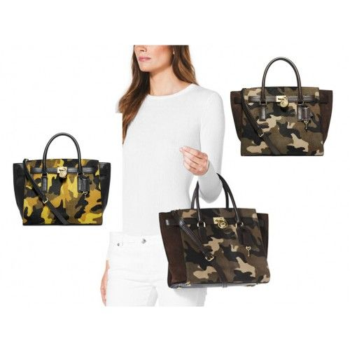 718ede1dfa6d I need to work on styling this beauty. I m not sure I have a lot of things  to go with it.  Michael  Kors  Bags