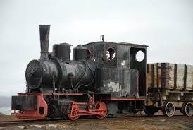 old train - Google Search