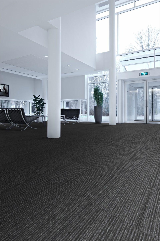 Desso carpet tile essence stripe httpkevmordesso desso carpet tile essence stripe httpkevmor baanklon Image collections
